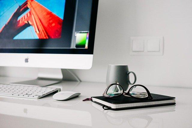 VivesCloud Desktop