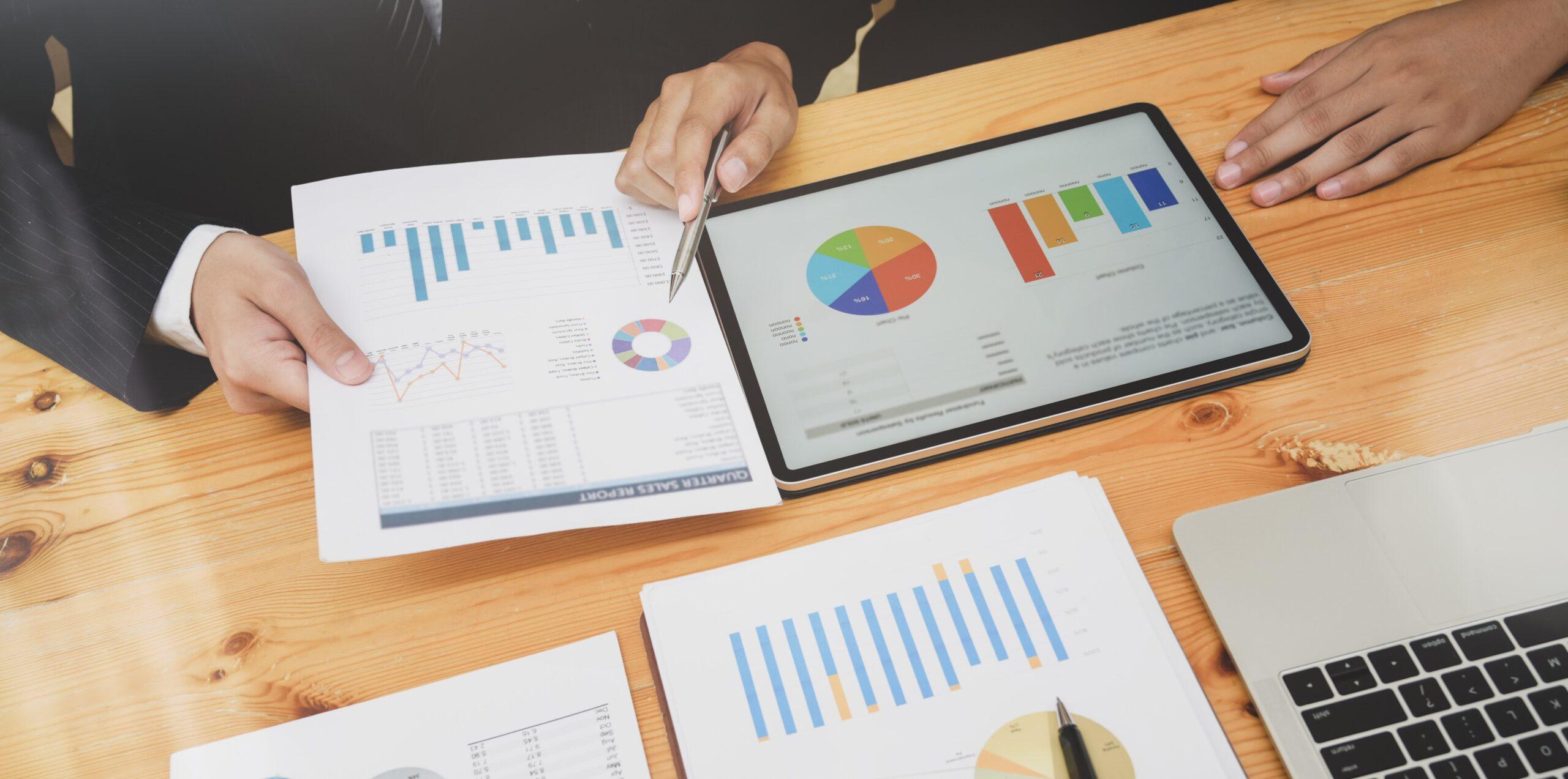 Automatización de procesos y su importancia para las empresas