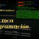 Smarty PHP ❤ Dolibarr - Aprende a Usar el motor de plantillas Smarty en Dolibarr