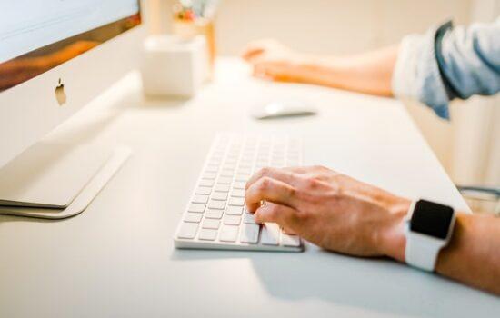 emailing efectivo vivescloud