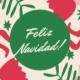 feliz navidad vivescloud