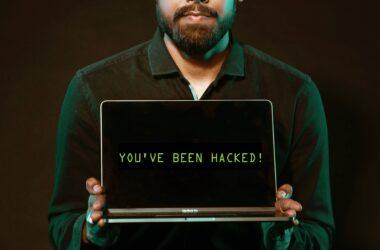 vivescloud-hackers-gobierno-usa-portada
