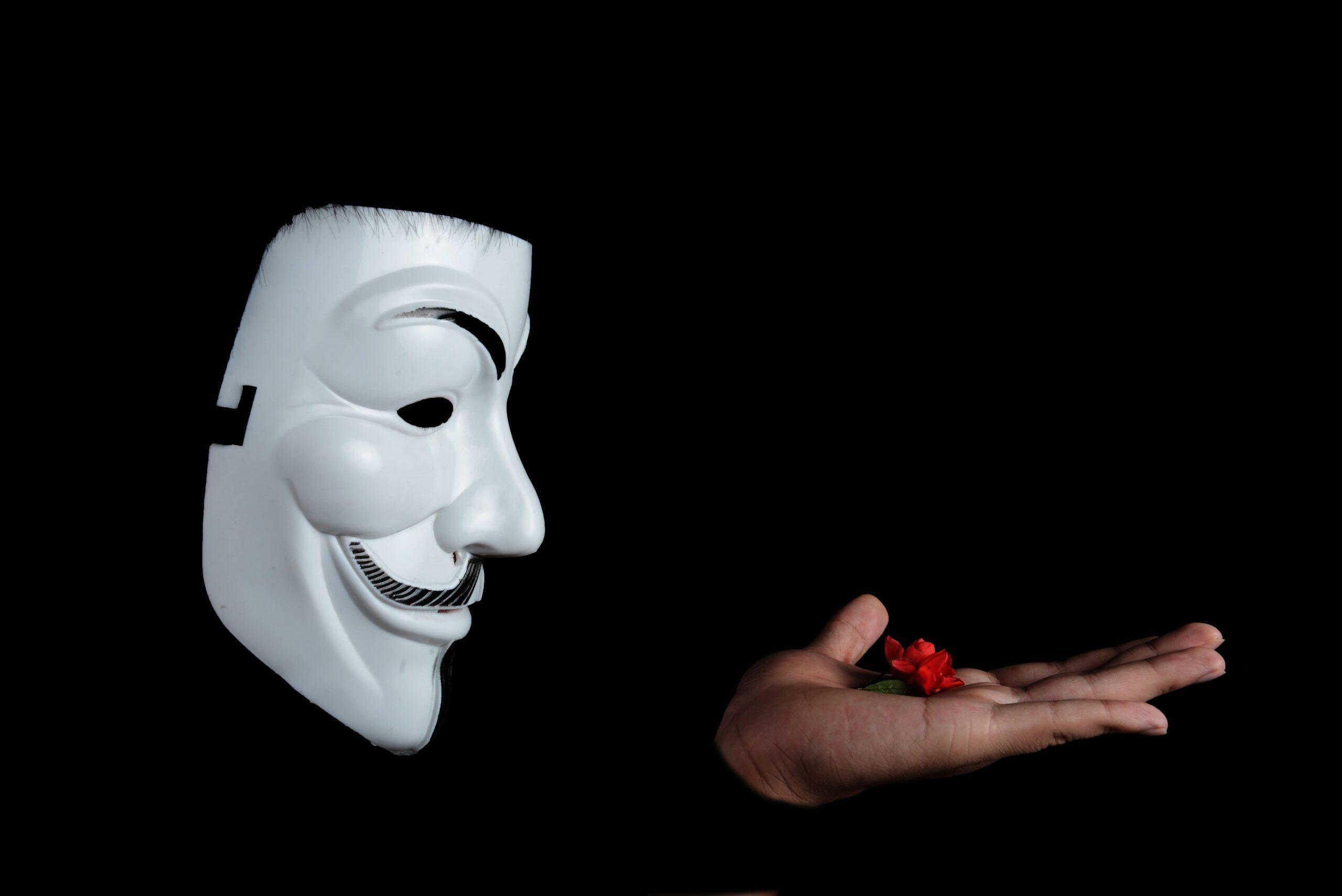 vivescloud-hackers-gobierno-usa